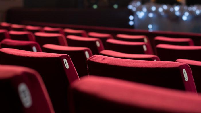 Chiemgauer Kinos