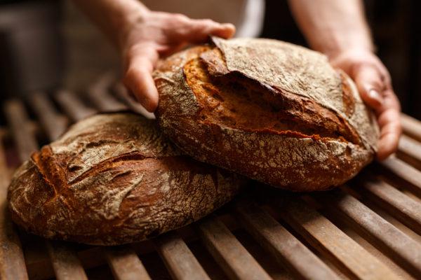 Die besten Bäckerein in Traunstein