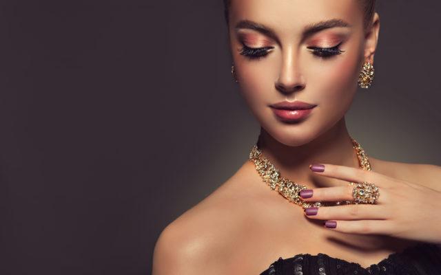 Juwelier Traunstein